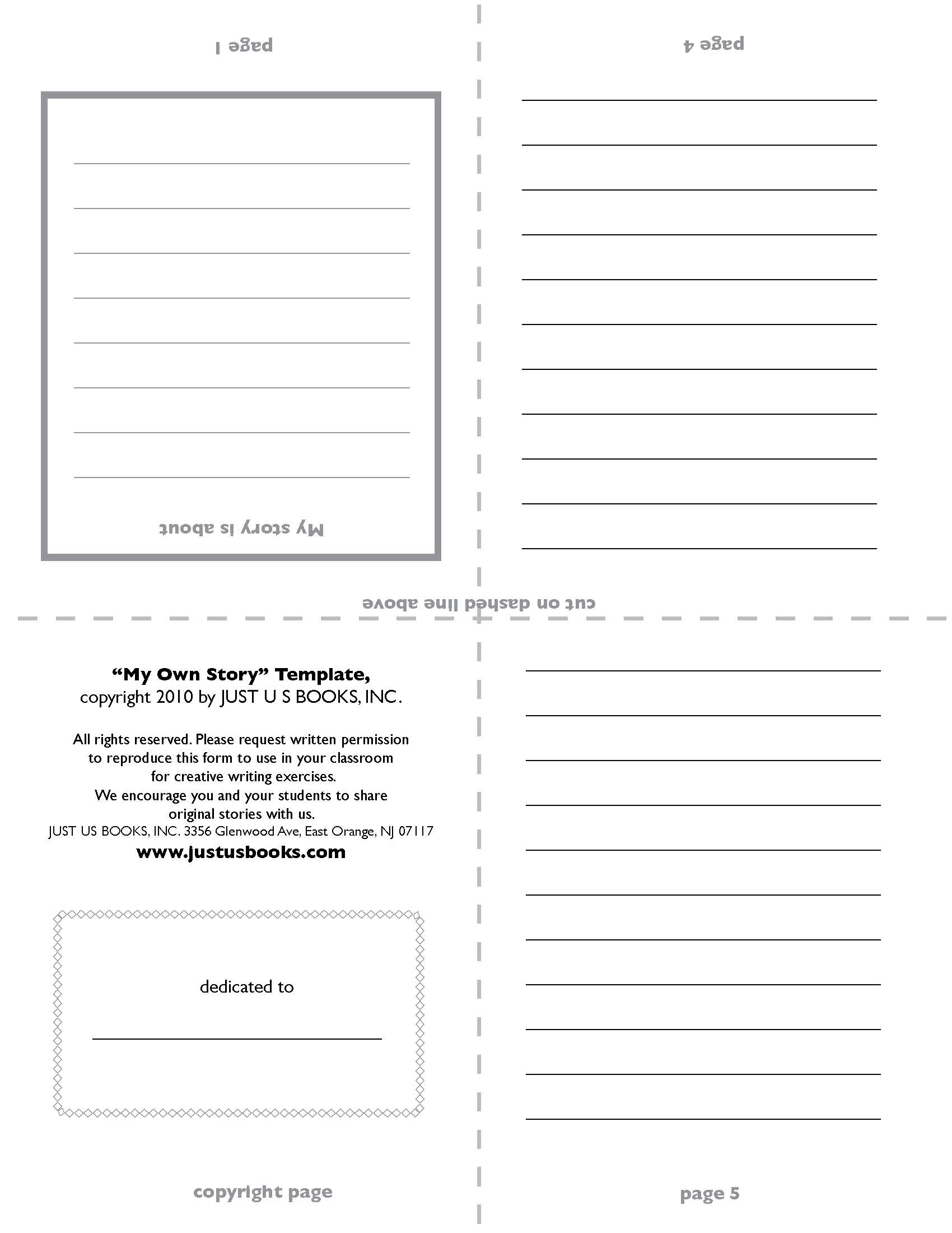 Story Book Cover Template ~ Cheryl hudson shares stories at mlk charter school in new